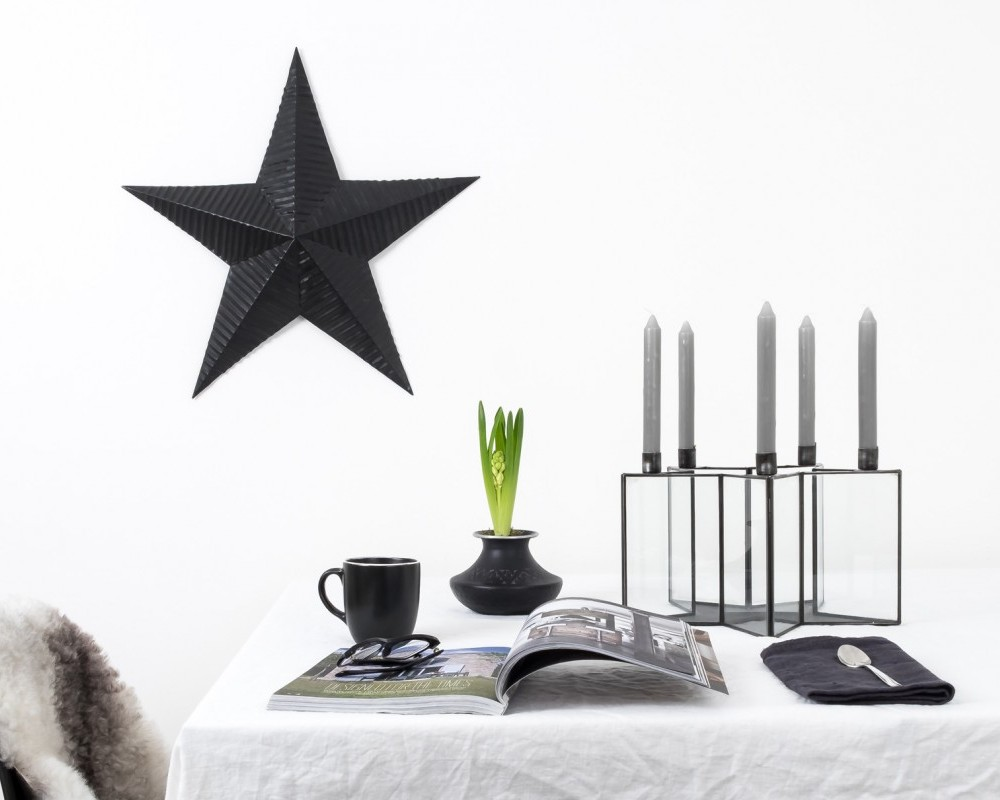 dining-table-styled-with-sutara-star-candleholder-indra-vase-metal-star.jpg