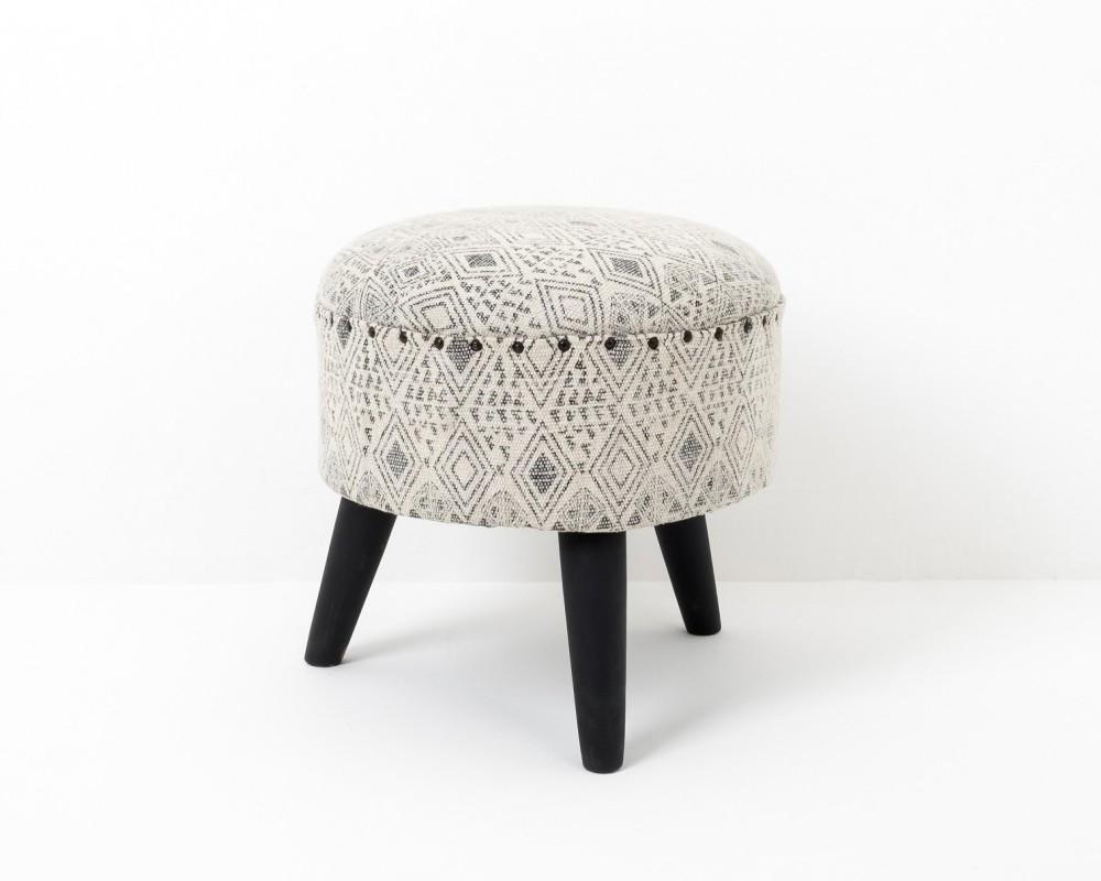 handbock-stool.jpg