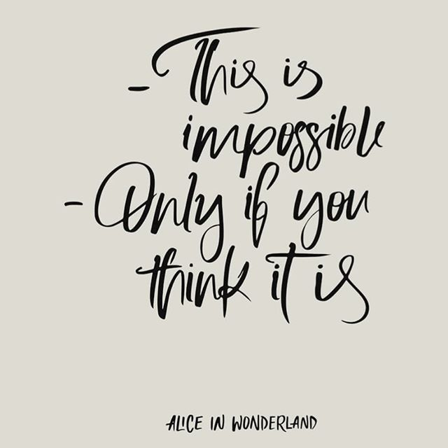 Some wednesday motivation to start my day💪....