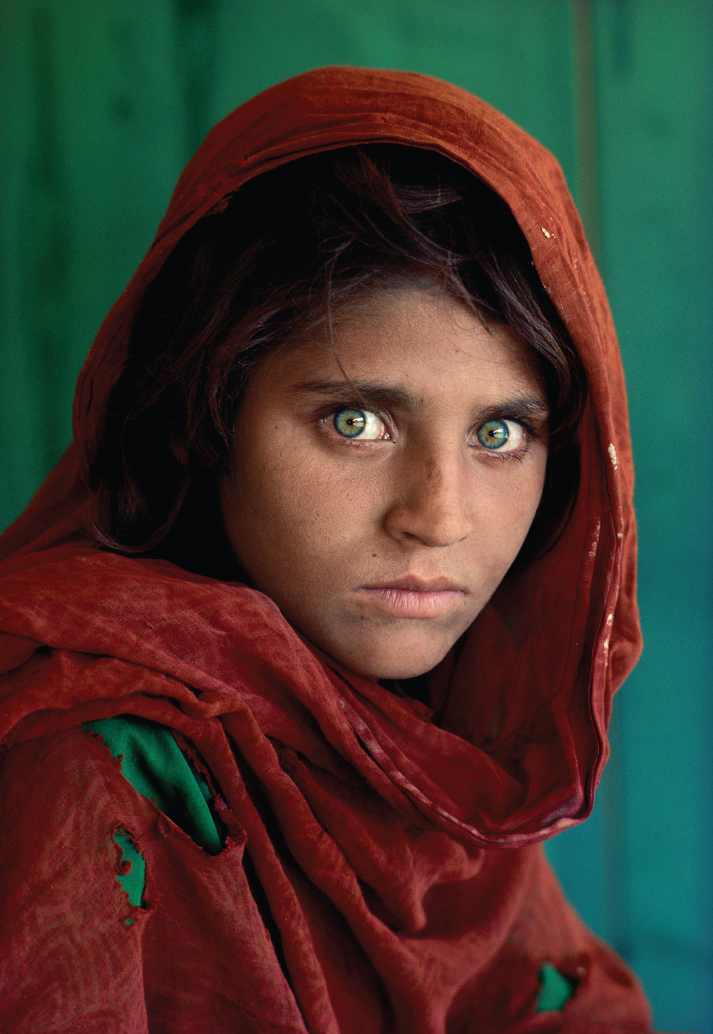 Afghan-Girl-High-Resolution.jpg