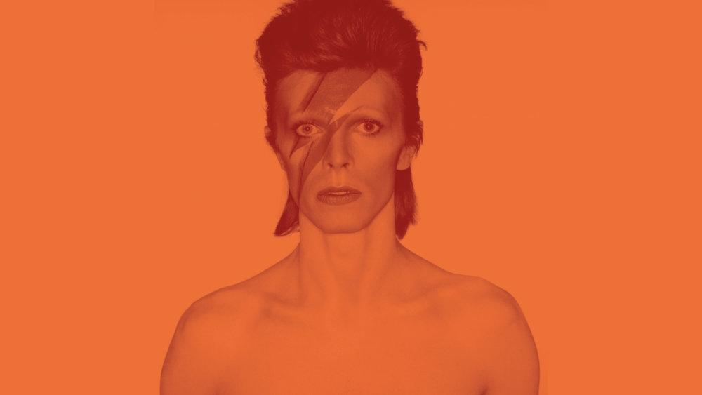 Bowie.001.jpeg