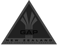 logo-gap.png