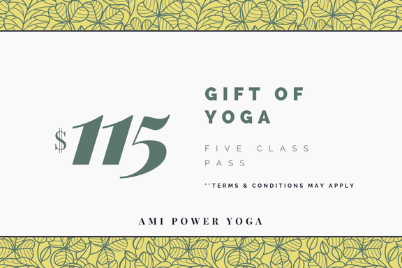 The Best Strategy To Use For Classpass Gift Card