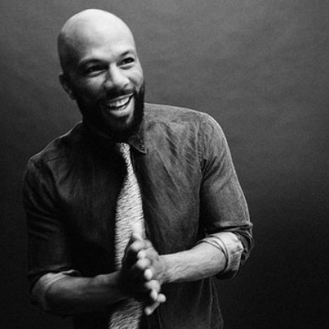 common-hiphop-2014-press-650x4001-770x470.jpg