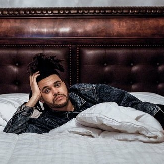 02weeknd1-articleLarge.jpg