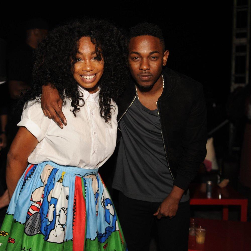 SZA-Kendrick-Lamar (1).jpg