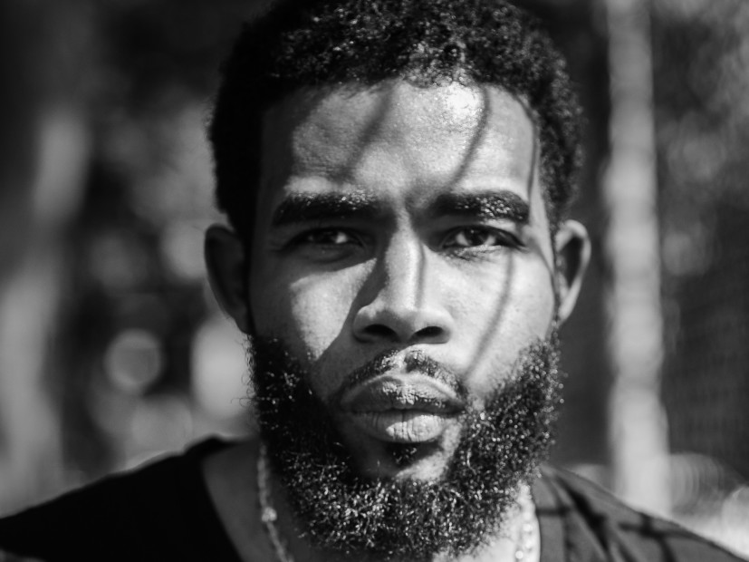 pharoahe-monch-2017-e1484687685188-827x620.jpg