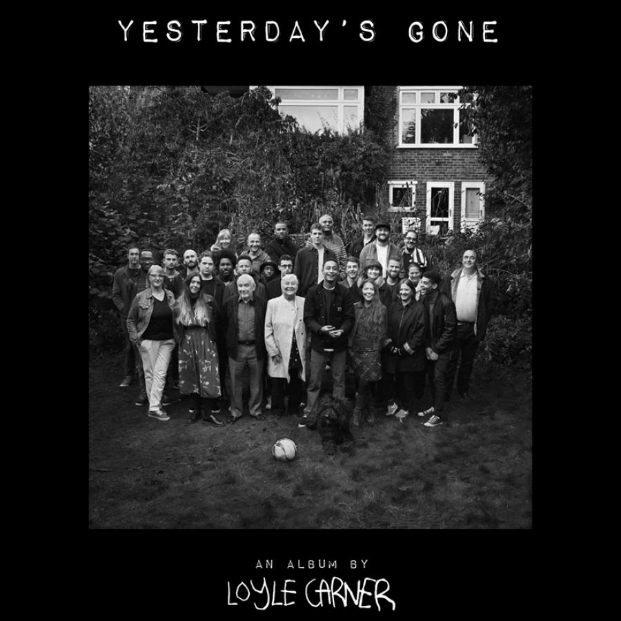 loylecarner-yesterdaysgone.png