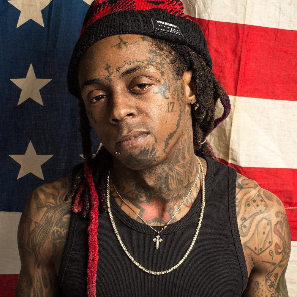 Lil-Wayne.jpg