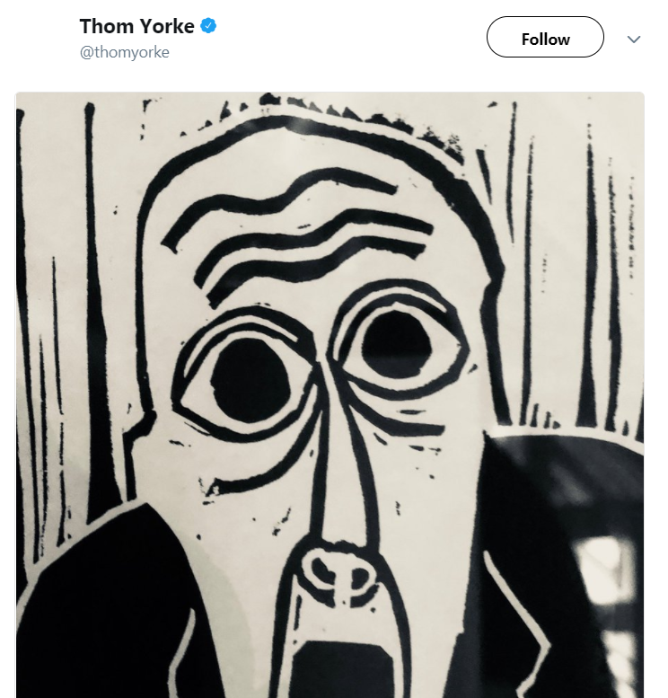 2018-02-25 22-19-09_Thom Yorke on Twitter_ _… _ - Google Chrome.png