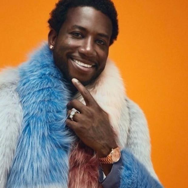Gucci-Mane-827x620.jpg