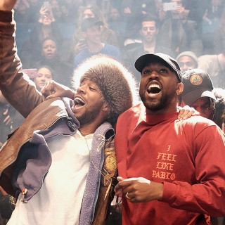 kanye-west-kid-cudi-new-album-details-release-date-001-480x320.jpg