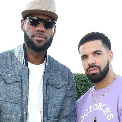 Drake-and-LeBron-James-2017-billboard-1548.jpg