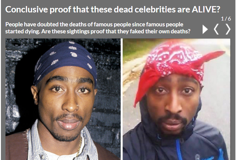 2018-07-09 06-46-35_Tupac murder_ Why Orlando Anderson was never charged over Vegas shooting _ Daily.png