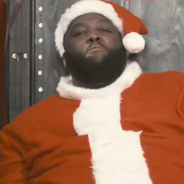 2014KillerMike_Screen_181214-1.jpg
