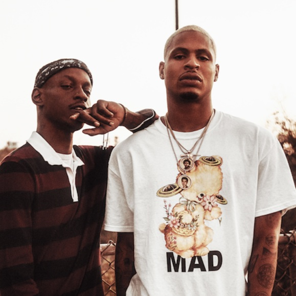 the-underachievers-seven-letters.jpg