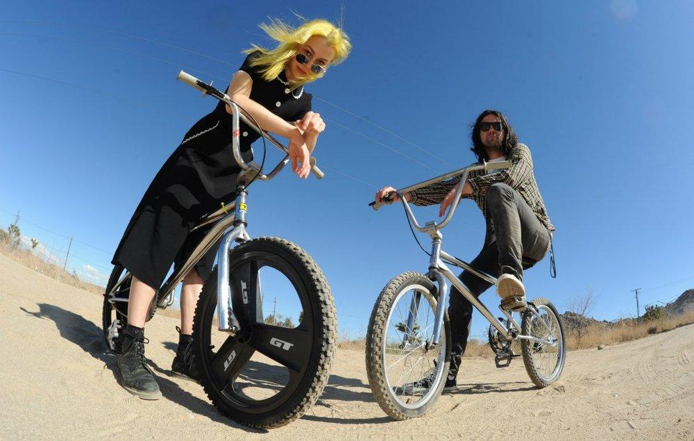 LEAD-PHOTO-COPhbs_bikes_9_2000-1220x775.jpg
