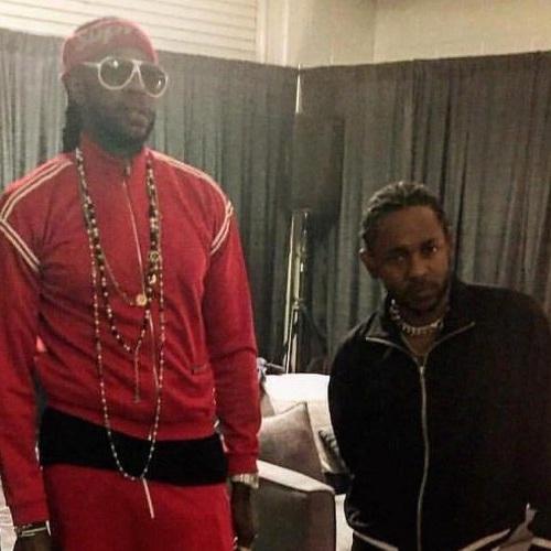 2-Chainz-and-Kendrick-Lamar-1-800x500.jpg