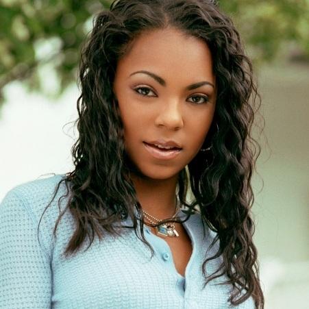 ashanti-is-an-american-singer-songwriter-and-actress.jpg