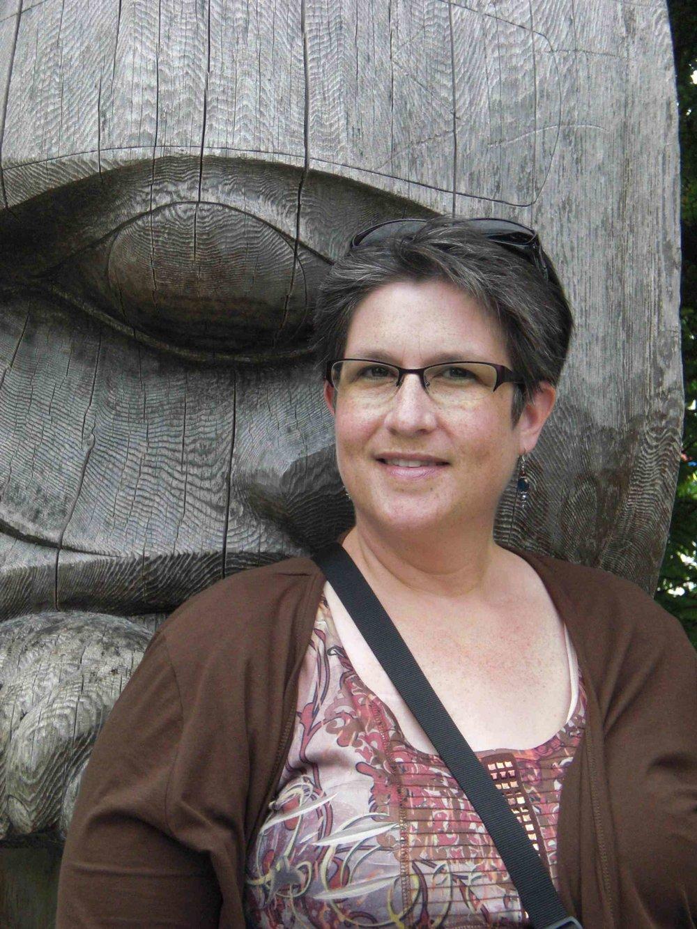 Sarah, totem 2, sm.jpg