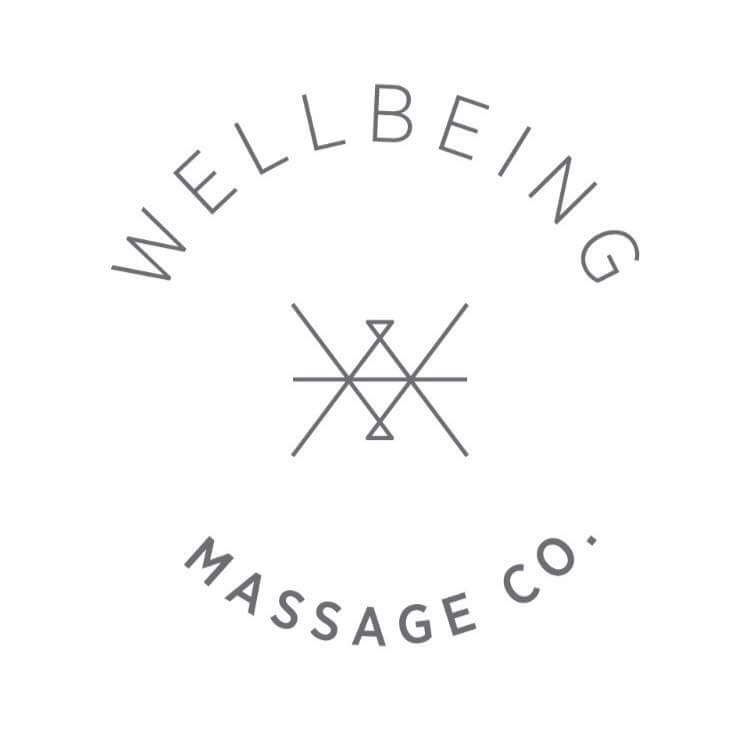 wellbeing massage co pic.jpg