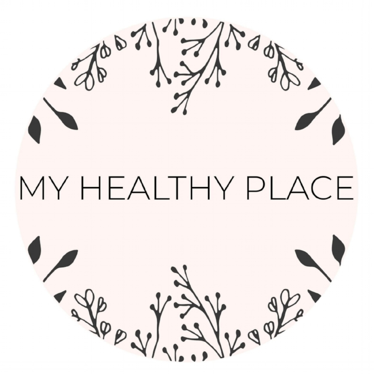 my healthy place pic.jpg