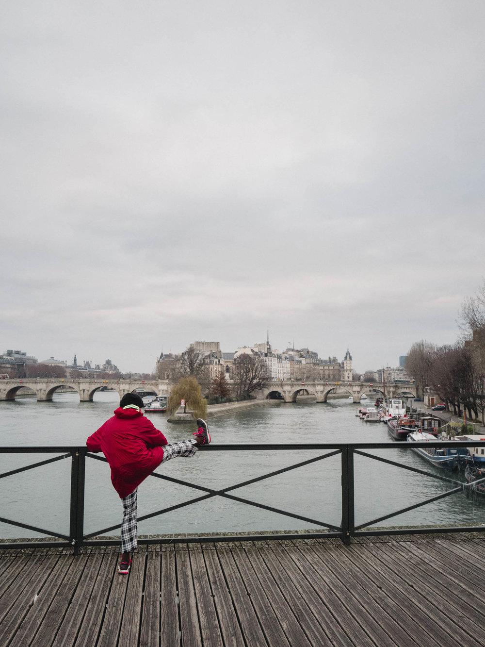 paris-ss-1020600.jpg