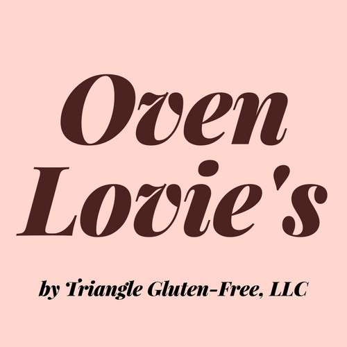 Oven Lovie's by Triangle Gluten-Free LLC