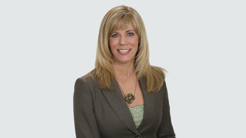 Lorri Thanos CTC, CTL, Founder/CEO of Choices Senior Solutions