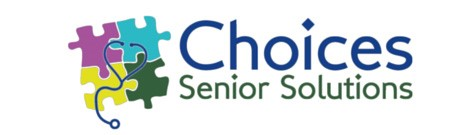 Choices Senior Solutions