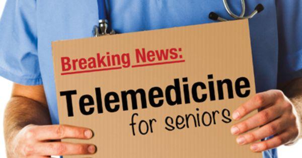 telemedicine for seniors.jpg
