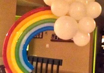 rainbow-350x245.jpg