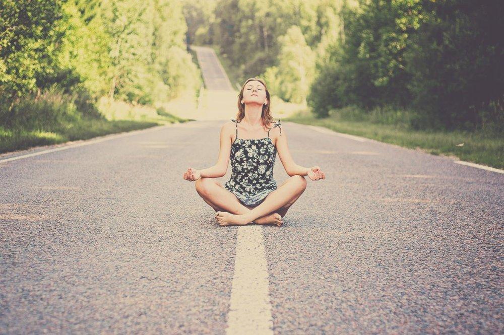 mindfulnessmeditationdoesntguaranteemindfulness-1024x681.jpg