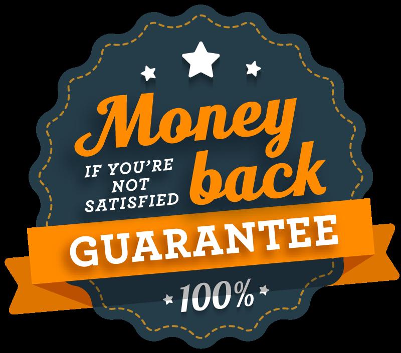 money-back-mindfulness-2.png