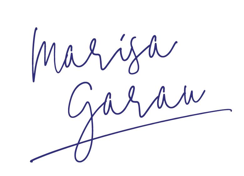 marisa-mindfulness-expert.png