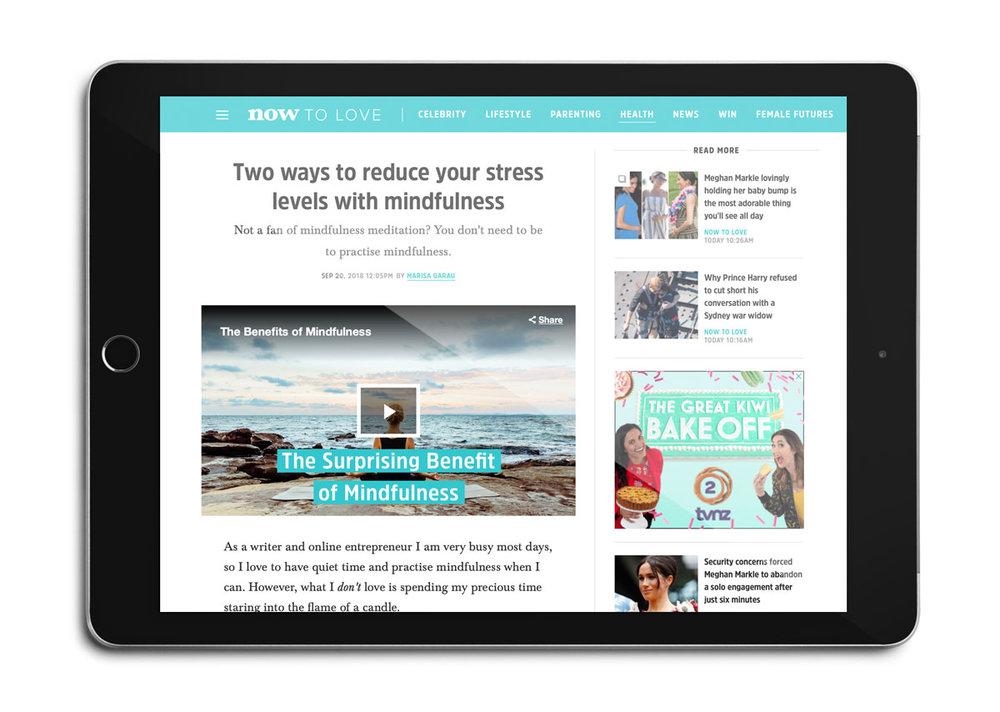 mindfulness-expert-Marisa-Garau-on-NOWTOLOVE.jpg