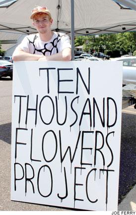 Ten-Thousand-Flowers-project-blooms-in-Perkasie-Borough.jpg