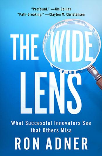 Wide Lens Cover.jpg