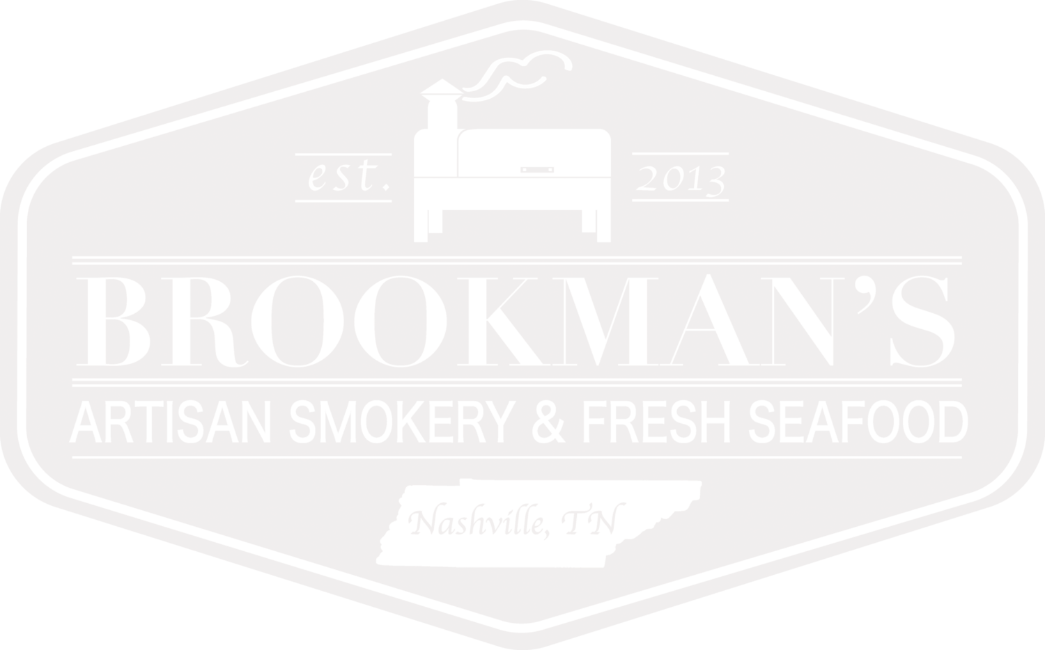 Brookman's Artisan Smokery and Fresh Seafood