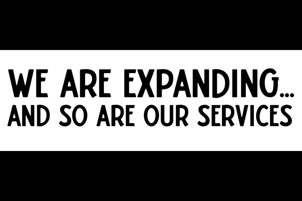 expanding.png