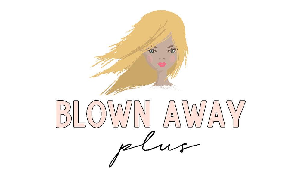 BlownAwaySprayTanningPlus.jpg