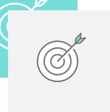 Icône stratégie produit, @agencefindly