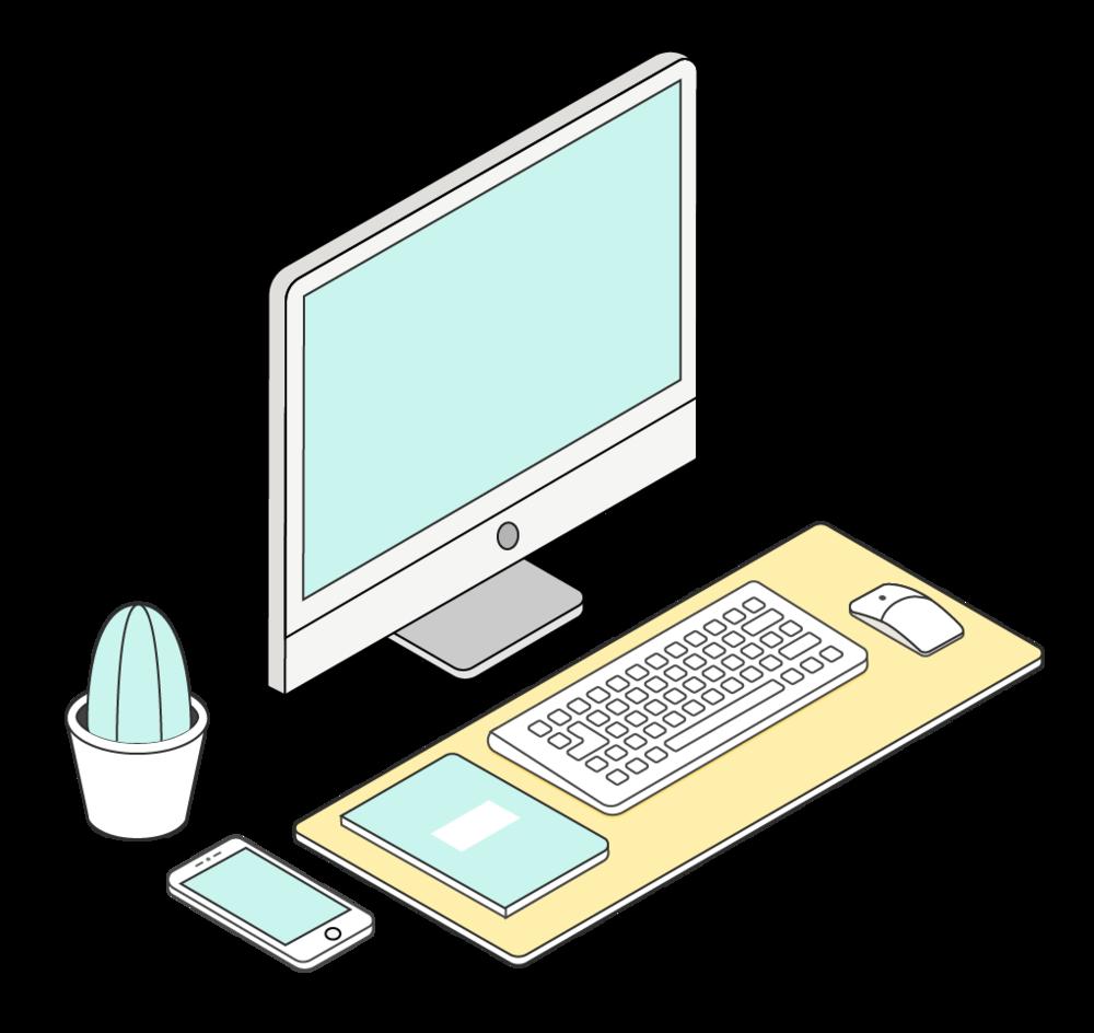 Blog-Guides-conseils-pour-startups-entrepreneurs-findly.marketing.png