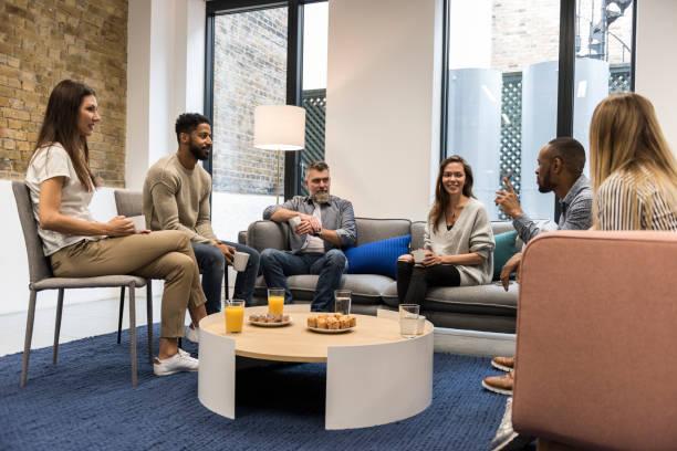 Astuces pour organiser un focus group
