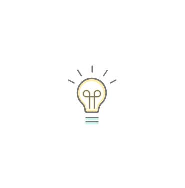 Startup    alpha    α   Vous avez un concept ou un MVP, peut-être aussi déjà effectué quelques tractions pour prouver votre concept et souhaitez à présent lever des fonds pour lancer votre produit plus largement sur le marché? Nous créons votre image pour les investisseurs, travaillons ensemble votre business model et réalisons votre pitch deck.