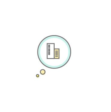 Créateur d'entreprise   Après étude de votre offre/idée et analyse du marché potentiel, nous explorons ensemble les différentes opportunités qui s'offrent à vous. Nous valorisons votre produit ou service et le positionnons sur le marché à pénétrer. Nous créons votre marque, améliorons votre visibilité et préparons votre plan de communication, en cohérence avec votre budget et vos objectifs de développement.