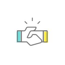 icon-partenaires-histoire-findly.marketing.jpg
