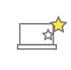 icon-rebranding-histoire-findly.marketing.jpg
