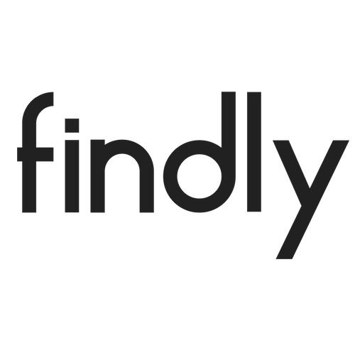 findly-logo.png