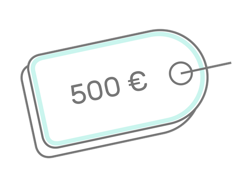 Package-light-veille-concurrentielle.png